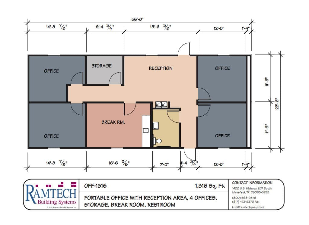 Marvelous 2 Story Commercial Office Building Plans Contemporary Best Inspiration Home Design